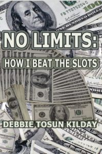 No Limits: How I Beat The Slots